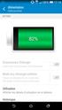 [MOD HTC ONE M8] Convertir un HTC one M8 en Harman / Kardon Edition  , new Topic - Page 2 Screen11