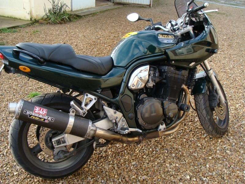 Comment se muscler en conduisant une moto Dsc00610