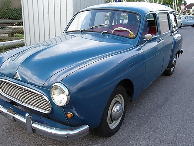 Auto nostalgie  Renaul10