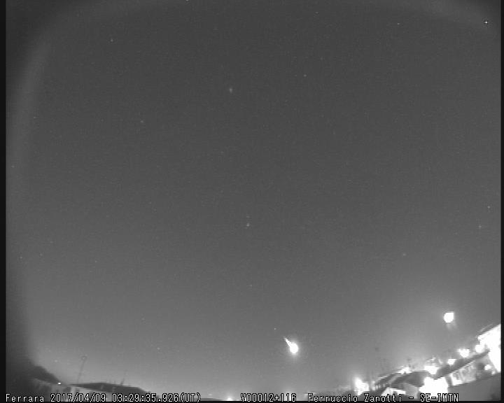 Fireball 2017.04.09_03.29.35 ± 1 U.T. M2017018