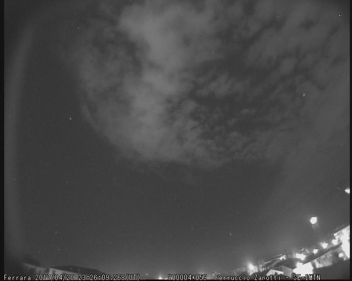 Fireball 2017.04.20_23.26.09 ± 1 U.T. M2017019