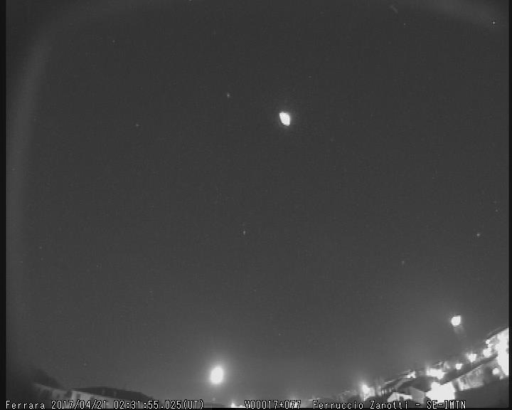 Fireball 2017.04.21_02.31.55 ± 1 U.T. M2017020