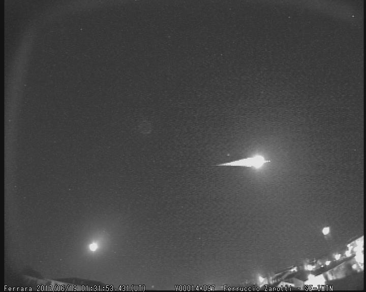 Fireball 2017.06.19 013153 UT M2017025