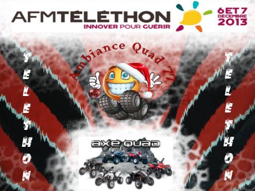 Téléthon 2013 Teleth11