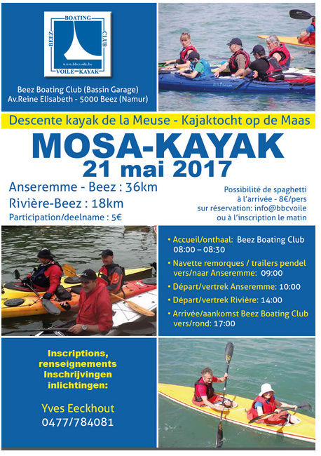MOSA 2017 21 mai Captur10