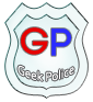 GeekPolice Tech Tutorials