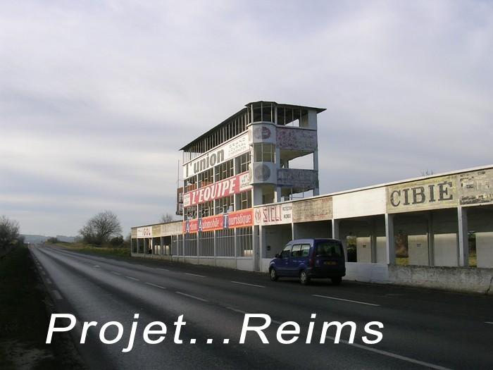 Cicuit de Reims 0110