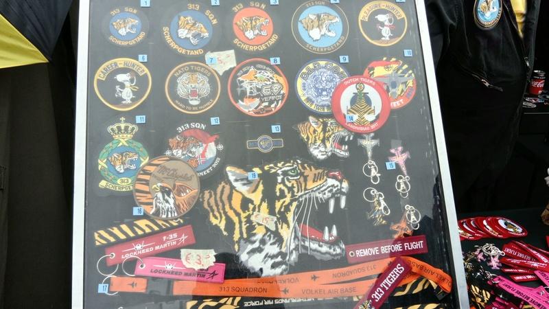 DEBRIEFING MEETING du 6 au 16 Juin Tiger Meet LANDIVISIAU - Page 2 Dsc_0017