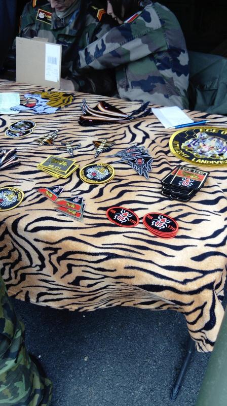 DEBRIEFING MEETING du 6 au 16 Juin Tiger Meet LANDIVISIAU - Page 2 Dsc_0021