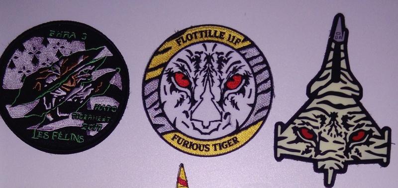 DEBRIEFING MEETING du 6 au 16 Juin Tiger Meet LANDIVISIAU - Page 2 Dsc_0030