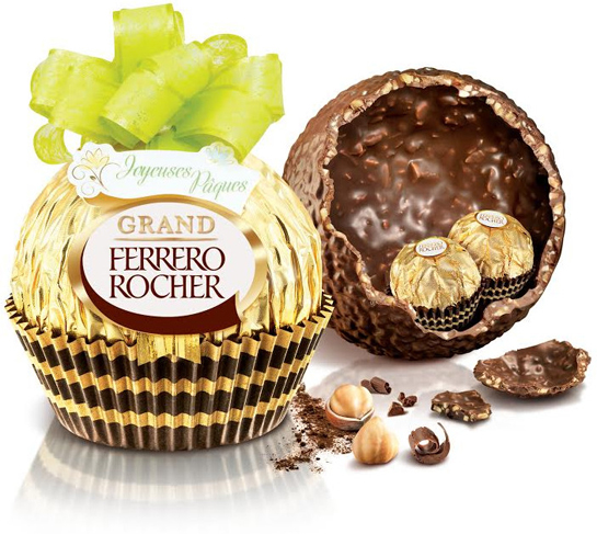 Ferrero Rocher - Page 3 Grand_10
