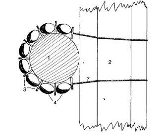 L'INDISCRET au 1/36° de AEROPICCOLA (modéle 1971)  - Page 8 Collie11