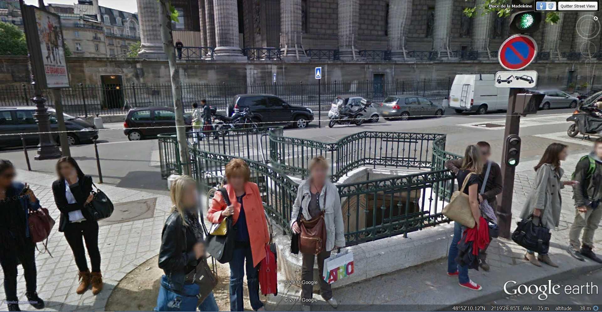 [FRANCE] Paris méconnu - Page 5 2013-229