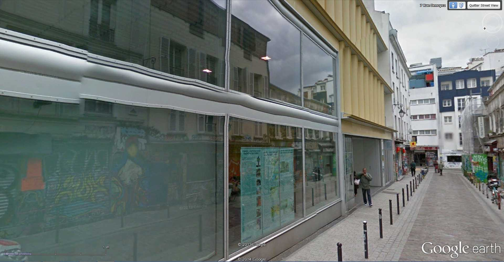 Piscine - Paris 2014-061