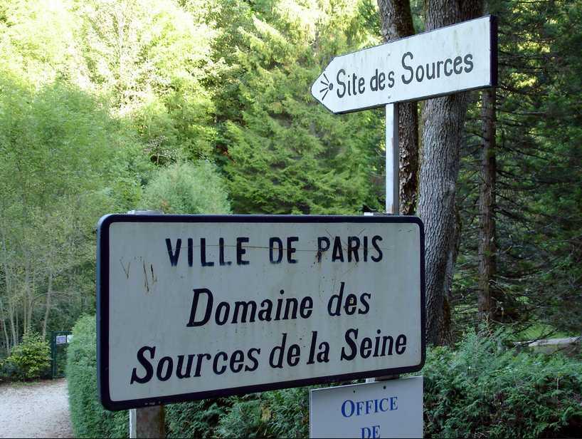 Lieux Mythiques de la Francophonie 77 à 107 (Janvier 2014 - Janvier 2015) - Page 7 2014-068