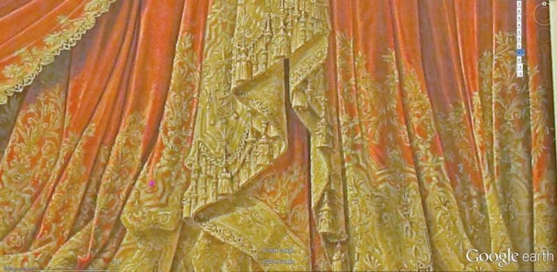 Les GEux de DomiPhi - Page 2 2014-228