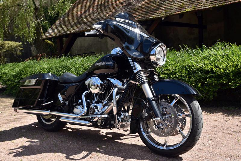 combien de STREET GLIDE  sur le forum Passion-Harley - Page 11 3312