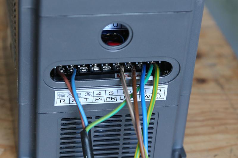 BZT 1000 PX Installation et mise en route... - Page 3 18_aou11