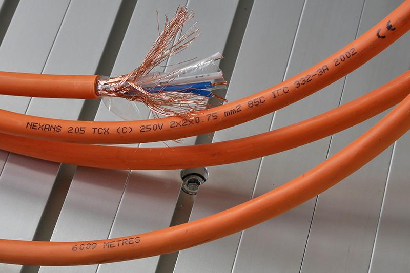 BZT 1000 PX Installation et mise en route... - Page 2 25_jui10