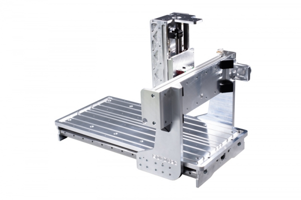 CNC Sorotec Compact Line 0604 4776_110
