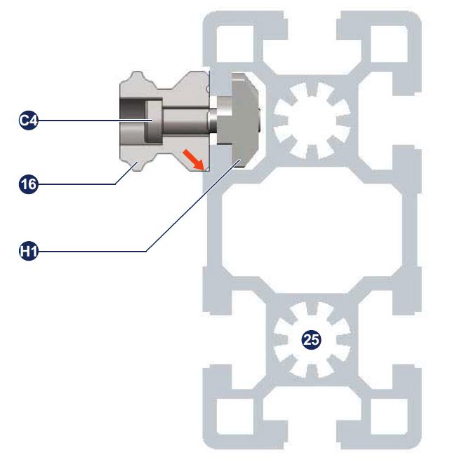 CNC Sorotec Compact Line 0604 Sans_t21