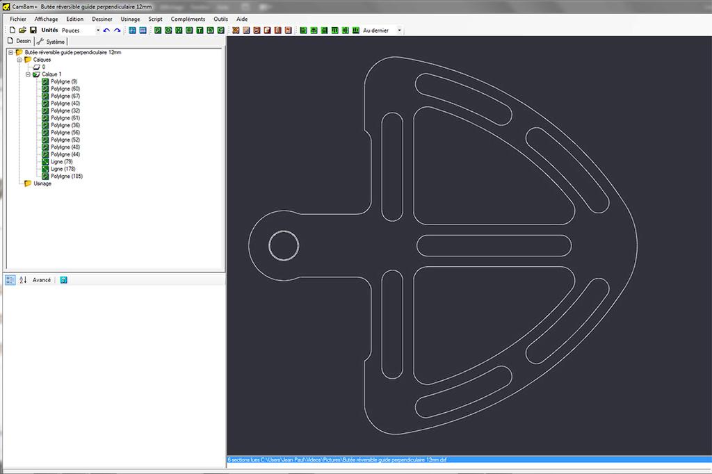 PDF vectoriel  Sans_t27