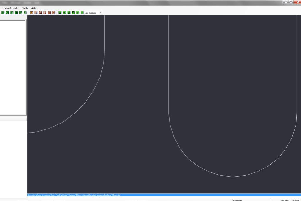 PDF vectoriel  Sans_t28