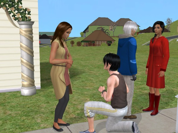 Em's Random Sim Pics and Projects - Page 21 Snapsh14