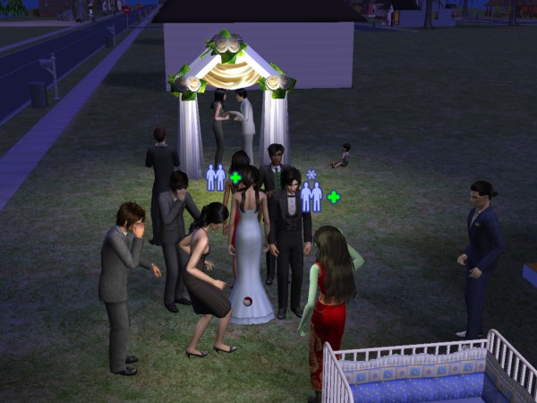 Em's Random Sim Pics and Projects - Page 21 Snapsh17