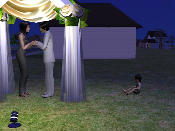 Em's Random Sim Pics and Projects - Page 21 Snapsh18