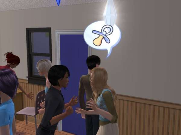Em's Random Sim Pics and Projects - Page 21 Snapsh19