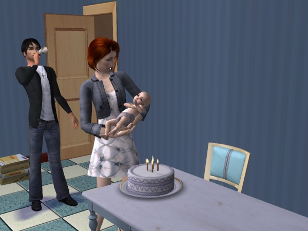 Em's Random Sim Pics and Projects - Page 21 Snapsh24