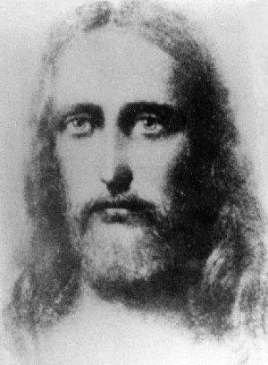 La virginité de Marie - Page 4 Jesus210