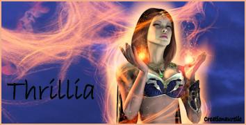 Commande de Thrillia Signat10