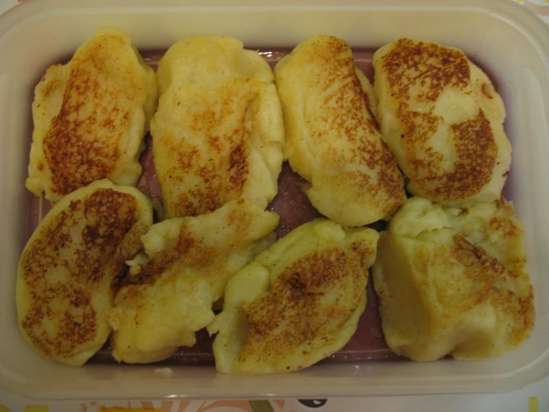 Quenelles de pommes de terre (Hardepfelpfluttas)  Img_3117