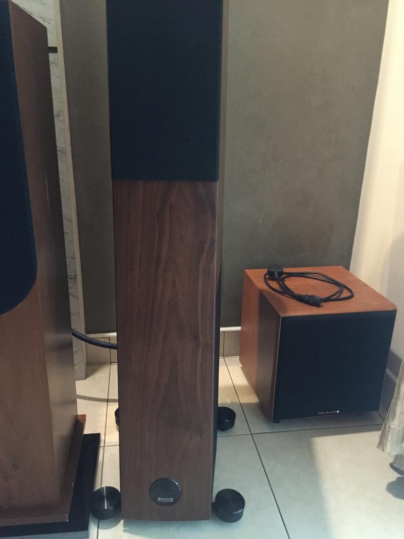 Audio physic Virgo 25 (used) Img_7010