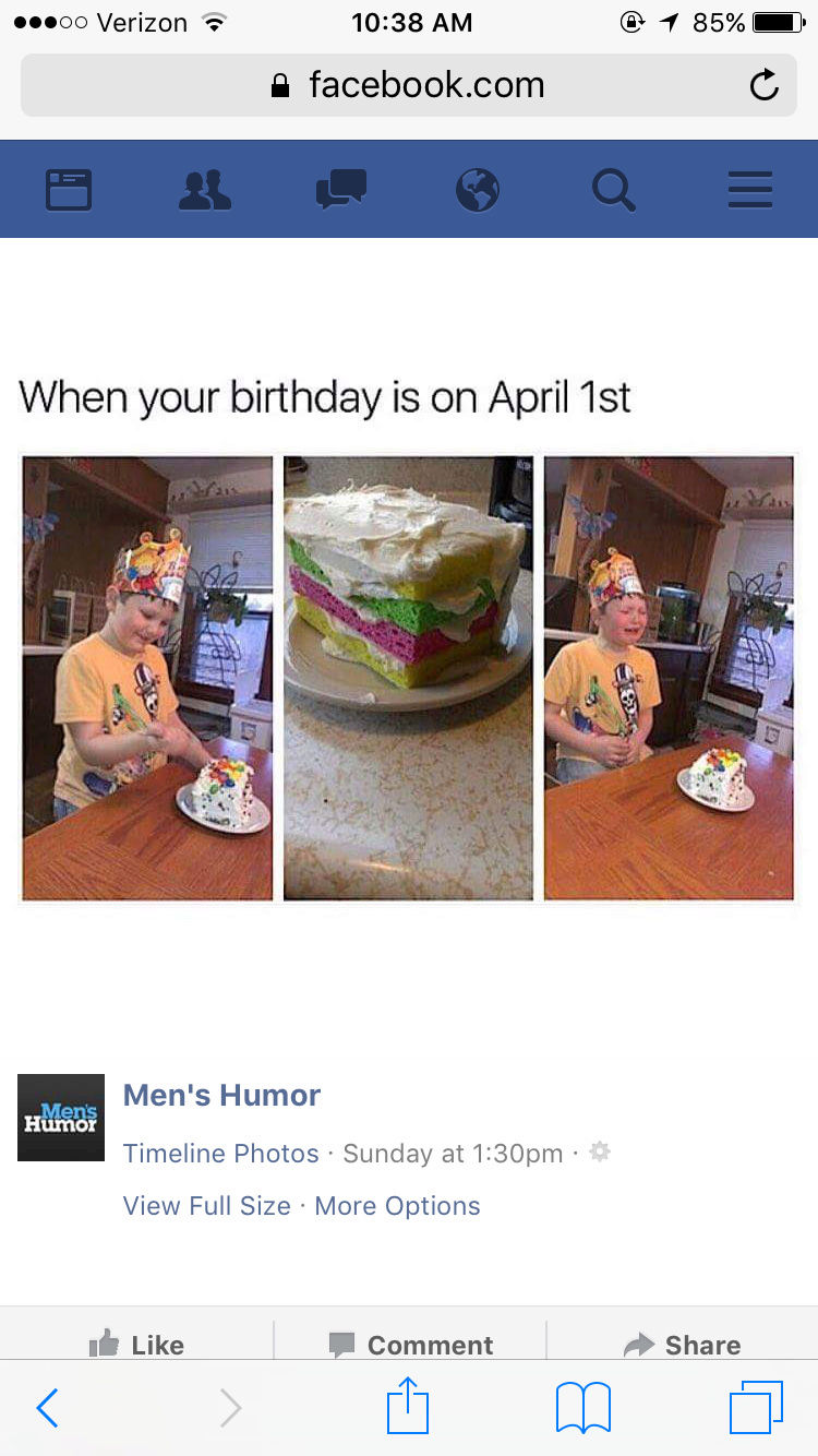 Happy birthday (private) Img_8710