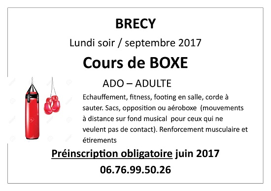BRECY - Cours de boxe en septembre 2017 06-01_16