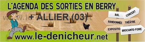 a - POUR PUBLIER UNE ANNONCE  CLIQUEZ ICI F_480_10