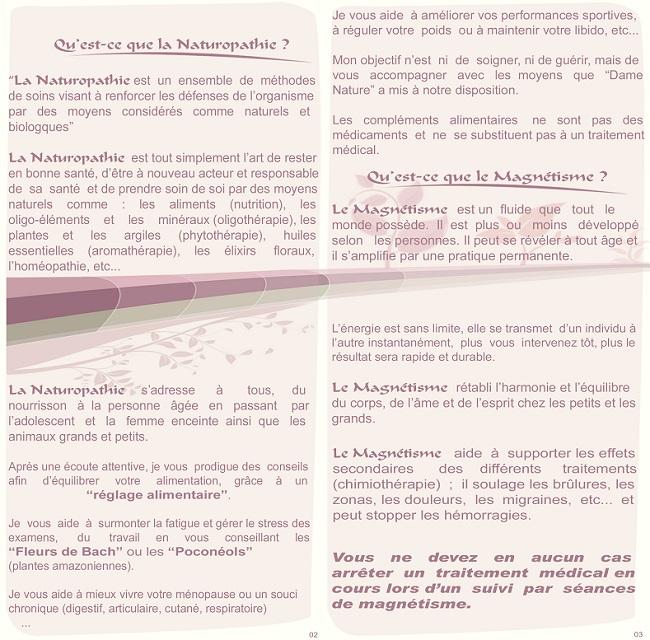 zj02  VATAN - Fabienne Perrot  - Magnétisme / Naturopathie  Vatan_16