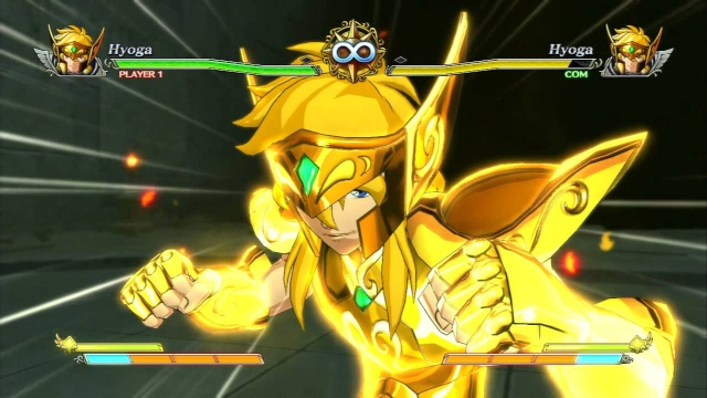 Saint Seiya Brave Soldiers Maxres10