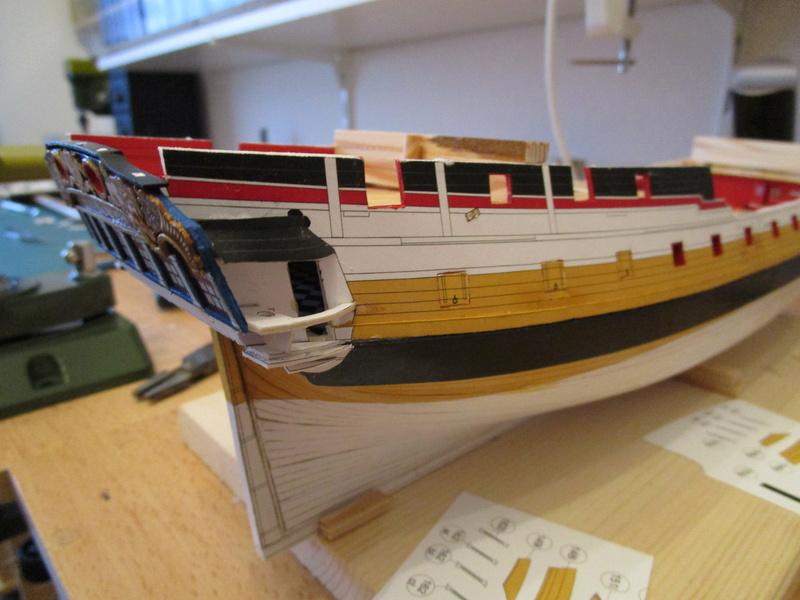 HMS Mercury von Shipyard  gebaut von Lothar - Seite 2 04510