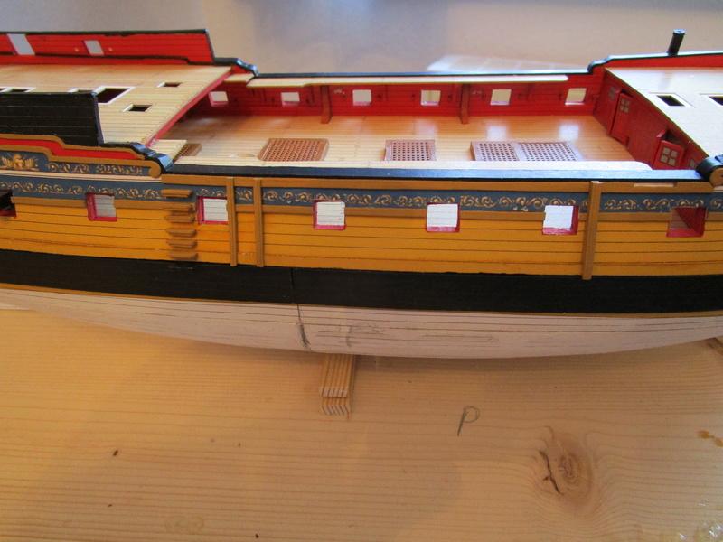 HMS Mercury von Shipyard  gebaut von Lothar - Seite 2 07710