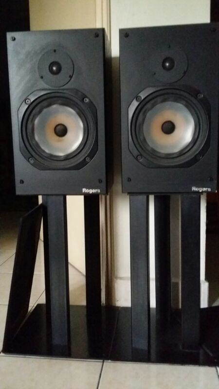 Rogers LS4a/2 speakers (sold) Img-2013