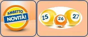 """Gara """"Giochiamoci quest'ambetto!"""" dal 17 al 21.12.13 Ambett10"""