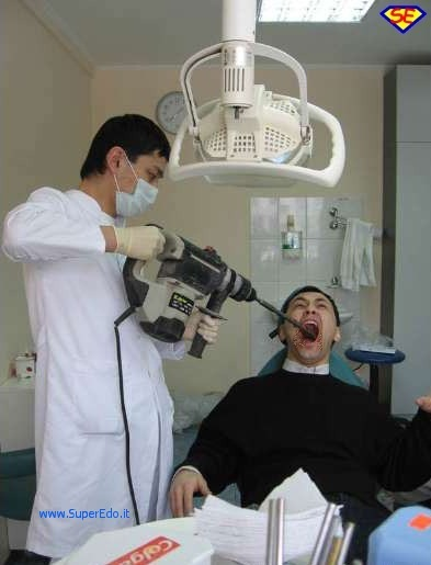 Classifica Annuale Persi-Dente Dentis10