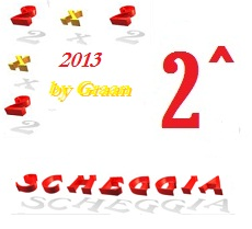 Vincitori 2x2x2 Simona-Scheggia-Renata Schegg10