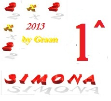 Vincitori 2x2x2 Simona-Scheggia-Renata Simona10