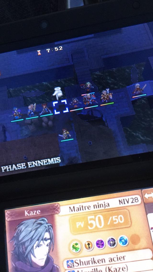 Combat local: Mikaya vs Kirra Img_4029