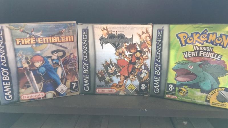 Votre inventaire de jeux vidéos Img_4532